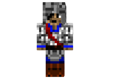 Anthony-padilla-assassin-creed-skin.png