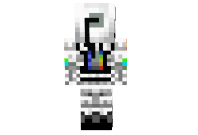 Apocalypse-skin-1.png