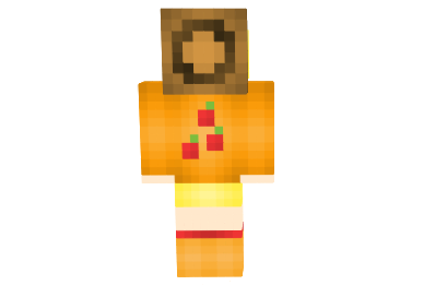 Apple-jack-girl-skin-1.png