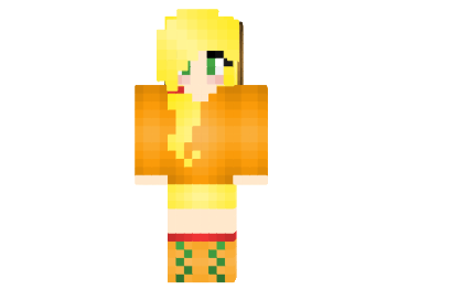 Apple-jack-girl-skin.png