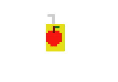 Apple-juice-yaaa-skin.png