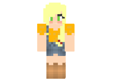 Applejack-girl-skin.png