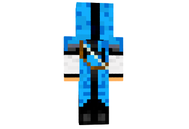 Aqua-archer-girl-skin-1.png