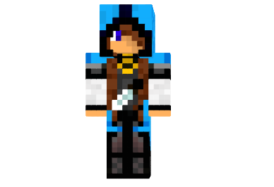 Aqua-archer-girl-skin.png
