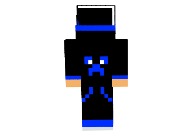 Aquabash-rocks-skin-1.png