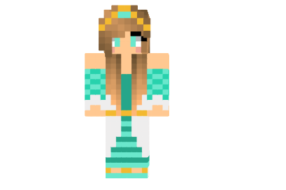 Aquamarine-princess-skin.png