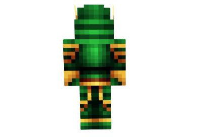 Arabian-knight-skin-1.png