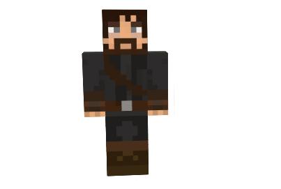 Aragon-skin.png
