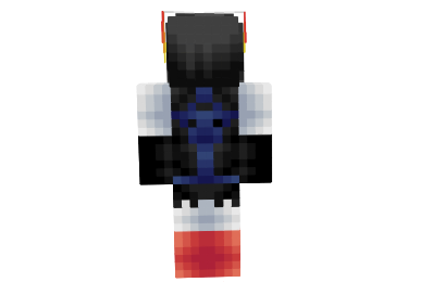 Aranea-skin-1.png