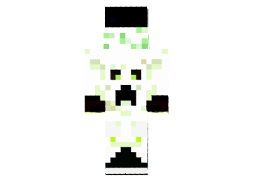 Arazhul-hd-skin-1.png