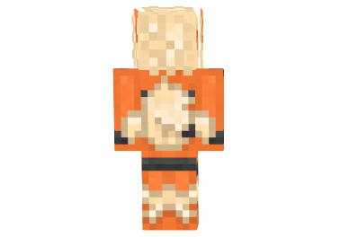 Arcanine-skin-1.png