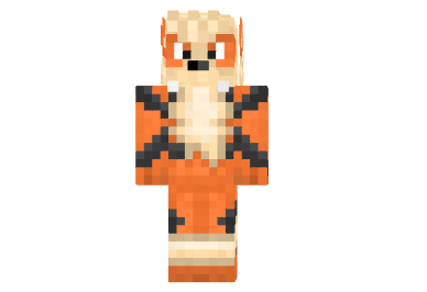 Arcanine-skin.png