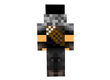 Archer-assassin-skin-1.png