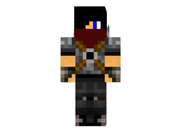 Archer-assassin-skin.png