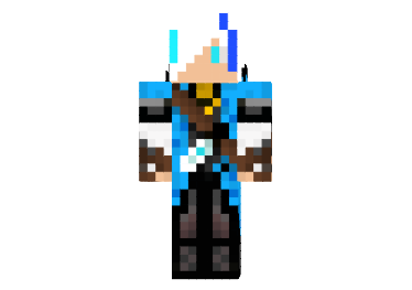 Archer-chris-skin.png