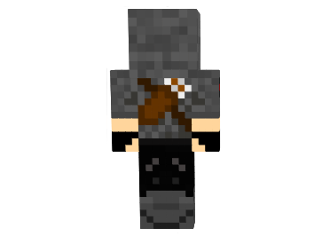 Archer-men-skin-1.png