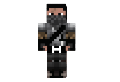 Archer-skin.png