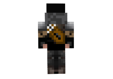 Archerking-hunter-skin-1.png