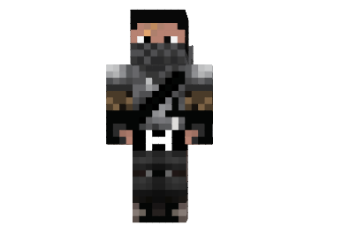 Archerking-hunter-skin.png
