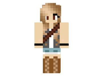 Archery-girl-skin.png