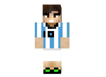 Argentina-demby-skin.png