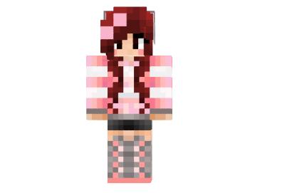 Ariana-grande-skin.png