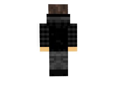 Arielx-gamer-skin-1.png