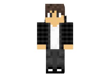 Arielx-gamer-skin.png