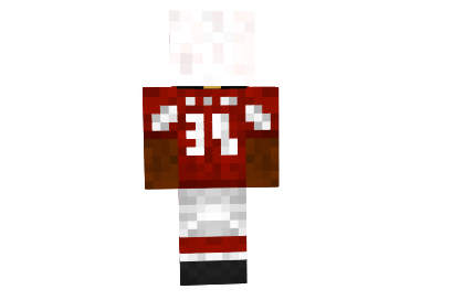 Arizona-cardinals-skin-1.png