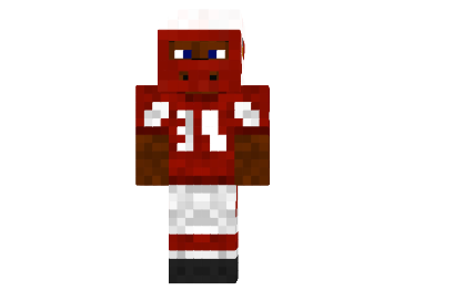 Arizona-cardinals-skin.png