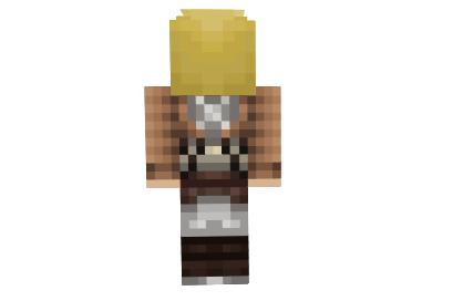 Armin-skin-1.png