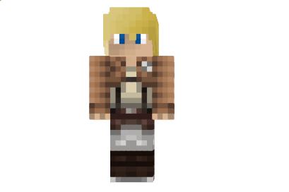 Armin-skin.png