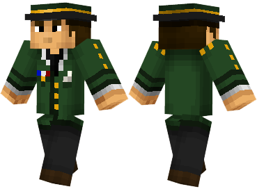 Army-Officer-Skin.png