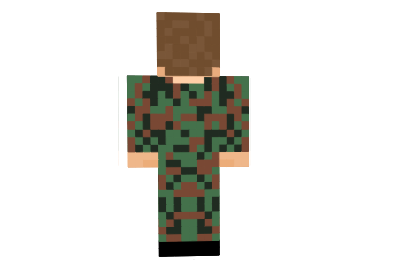 Army-dude-skin-1.png