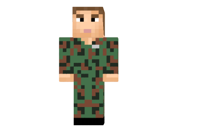 Army-dude-skin.png