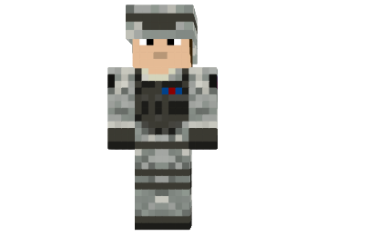 Army-man-skin.png