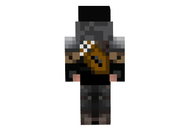 Arrowbrine-skin-1.png