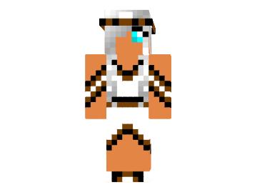 Artemis-skin.png
