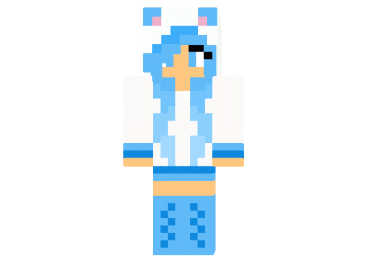 Artic-fox-skin.png