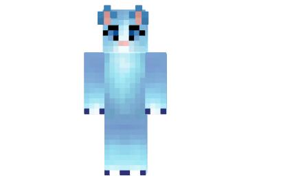 Artic-skin.png