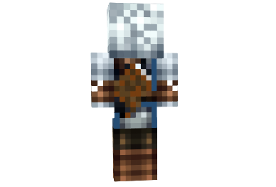 Asassins-chicken-brotherhood-skin-1.png