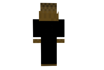 Asfjerome-skin-1.png