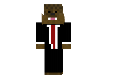 Asfjerome-skin.png