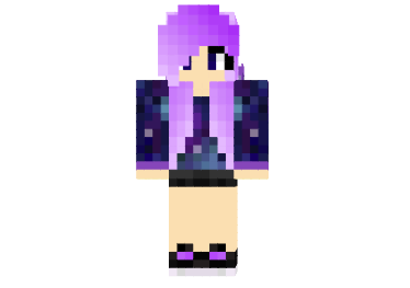 Ashley-solar-skin.png