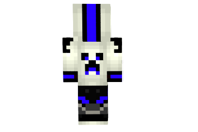 Assasin-navy-blue-skin-1.png