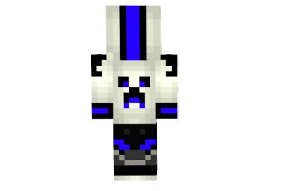 Assasin-navy-blue-skin-1.png