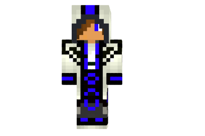 Assasin-navy-blue-skin.png