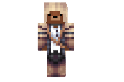 Assassin-bear-skin.png