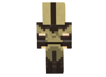 Assassin-genovia-skin-1.png