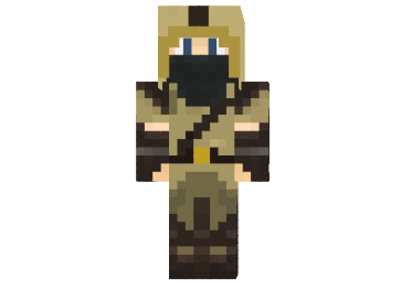 Assassin-genovia-skin.png